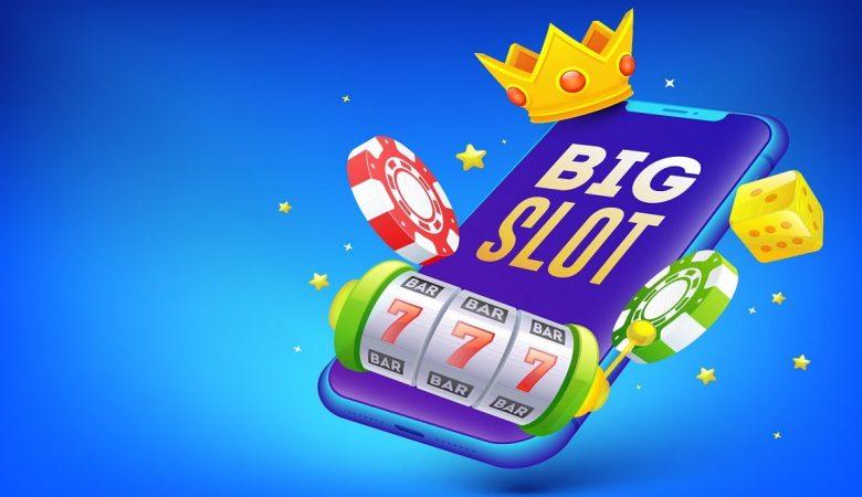 minsta insättning casino utan svensk licens