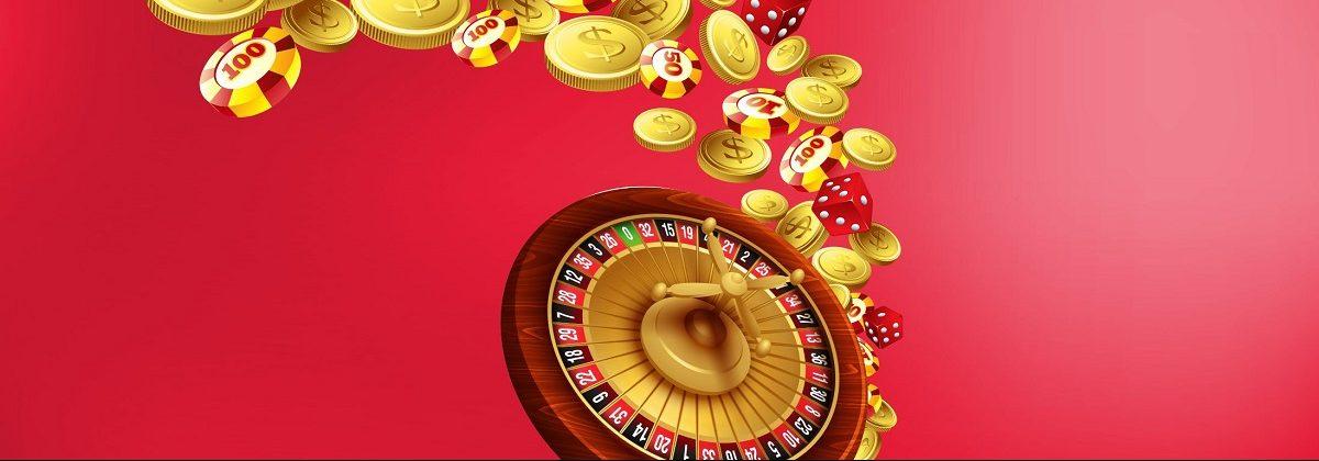 casino med låga omsättningskrav