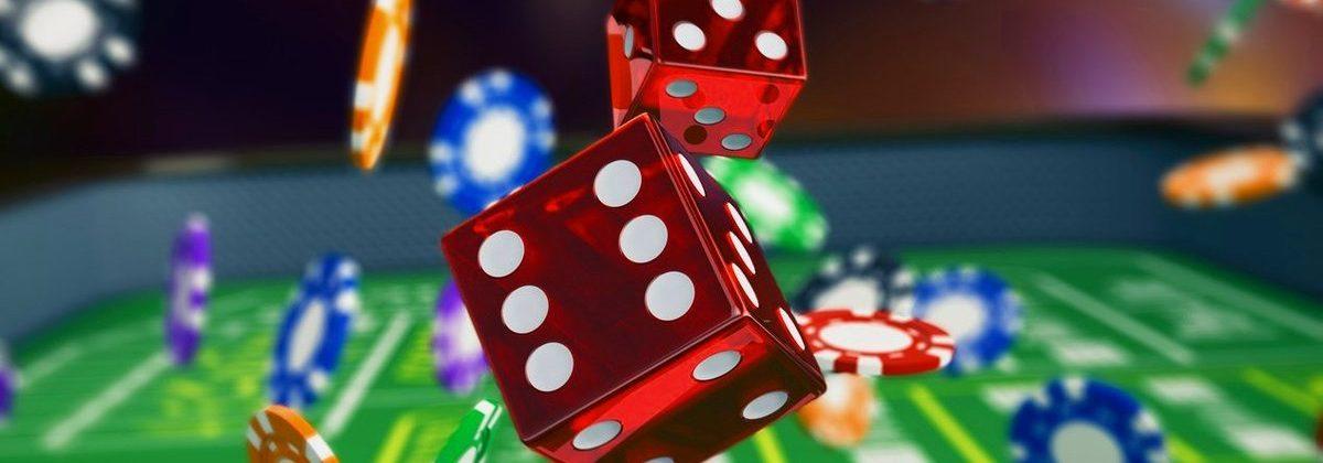 utländska casino med låg insättning