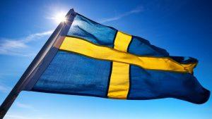 Online Casinon utan Svesnsk Licens