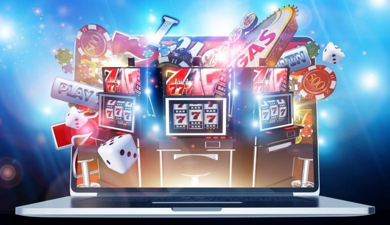 Casino Utan Spelgräns