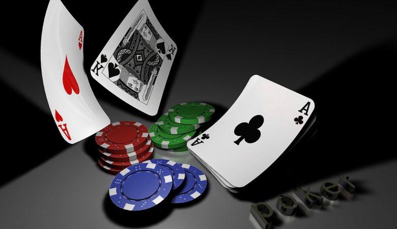 Casinon Utan Bankid