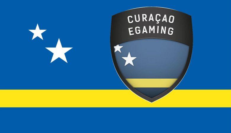 Bästa Curacao Casinon
