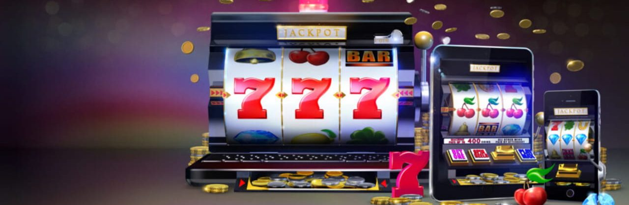 online casino free spins bonus