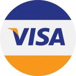 Visa casinon