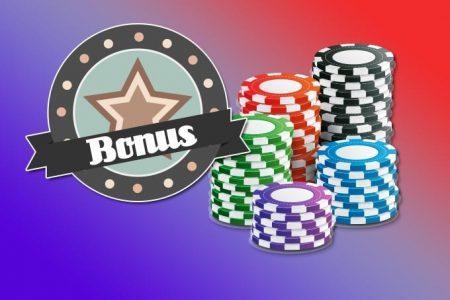 casino utan insättningskrav