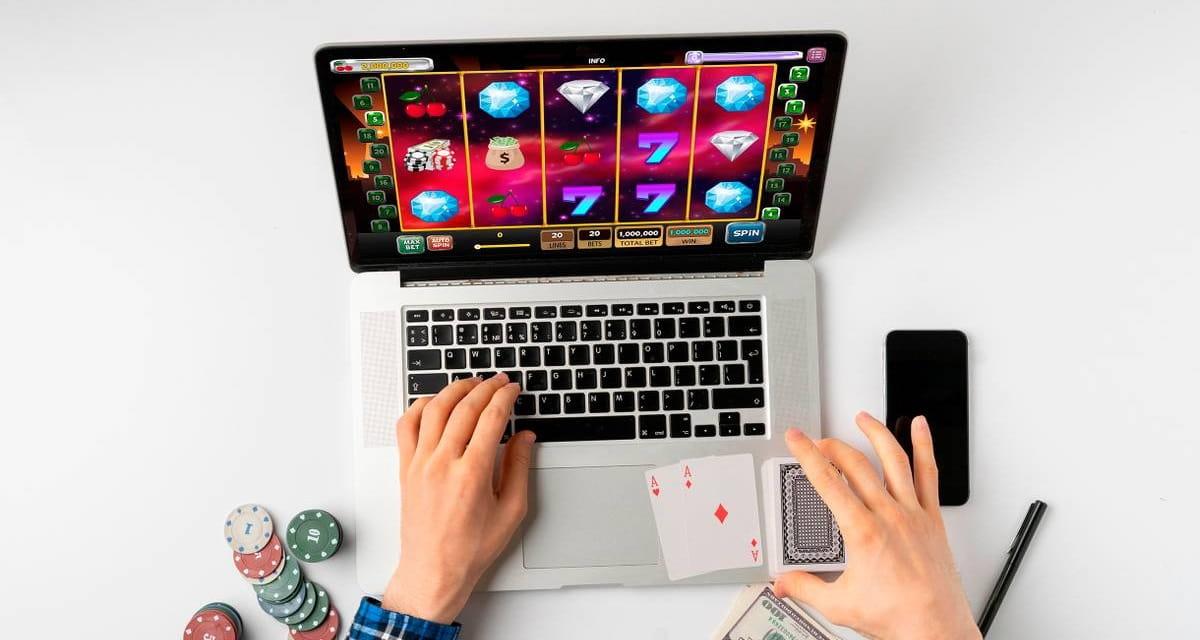 casino utan licens i Sverige