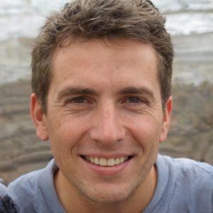 Andreas Eklund